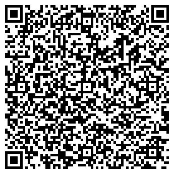 QR-код с контактной информацией организации БОРСКОГО РАЙОНА ВК
