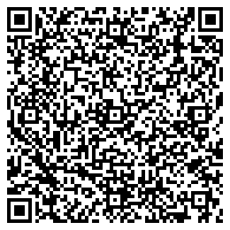 QR-код с контактной информацией организации ДОЛМАТОВКА ОПС