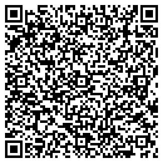 QR-код с контактной информацией организации СОКОВНИНКА ОПС