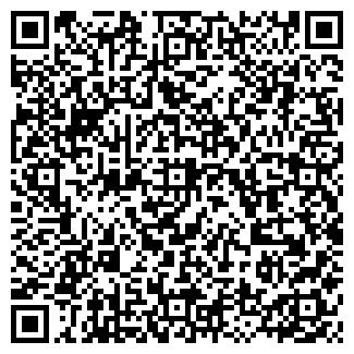 QR-код с контактной информацией организации ИМ. ИЛЬИЧА, ОАО