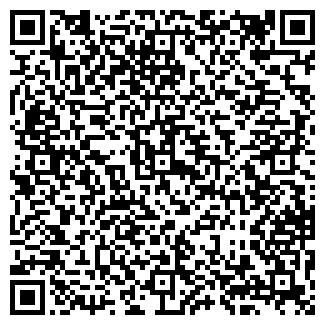 QR-код с контактной информацией организации СПЕЦСТРОЙ, МУП