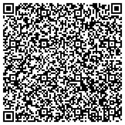 QR-код с контактной информацией организации СБЕРБАНК РОССИИ БУГУРУСЛАНСКОЕ ОТДЕЛЕНИЕ № 0083/47 ДОПОЛНИТЕЛЬНЫЙ ОФИС