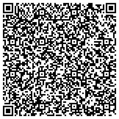 QR-код с контактной информацией организации СБЕРБАНК РОССИИ БУГУРУСЛАНСКОЕ ОТДЕЛЕНИЕ № 0083/24 ОПЕРАЦИОННАЯ КАССА