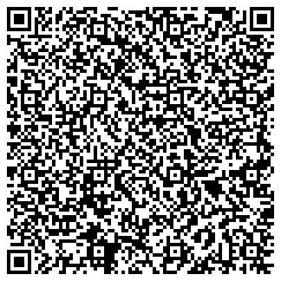 QR-код с контактной информацией организации УПРАВЛЕНИЕ ПЕНСИОННОГО ФОНДА СПАССКОГО РАЙОНА РЕСПУБЛИКИ ТАТАРСТАН