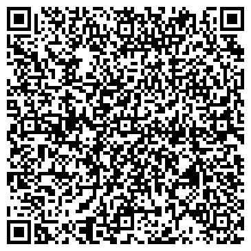 QR-код с контактной информацией организации СПАССКОЕ АВТОТРАНСПОРТНОЕ ПРЕДПРИЯТИЕ, ОАО