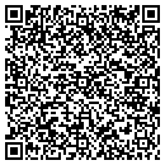 QR-код с контактной информацией организации СПАССКИЙ РУПС