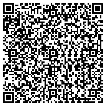 QR-код с контактной информацией организации ИМ. УЛЬЯНОВА СПК