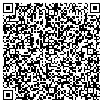 QR-код с контактной информацией организации КОЛХОЗ ИМ. XXII ПАРТСЪЕЗДА