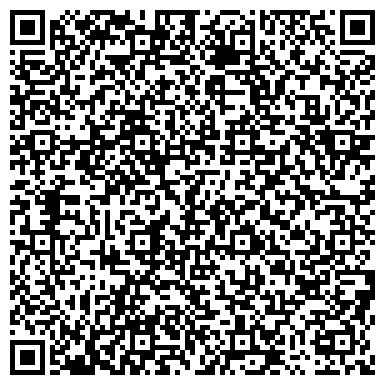 QR-код с контактной информацией организации ВЕРХНЕУСЛОНСКАЯ МЕЖХОЗЯЙСТВЕННАЯ СТРОИТЕЛЬНАЯ ОРГАНИЗАЦИЯ