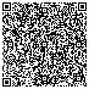 QR-код с контактной информацией организации ОКТЯБРЬСКАЯ СРЕДНЯЯ ОБЩЕОБРАЗОВАТЕЛЬНАЯ ШКОЛА