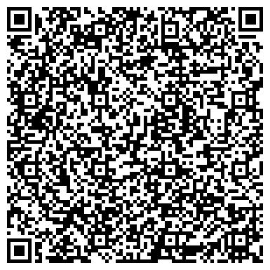 QR-код с контактной информацией организации ВВЕДЕНСКО-СЛОБОДСКАЯ СРЕДНЯЯ ОБЩЕОБРАЗОВАТЕЛЬНАЯ ШКОЛА