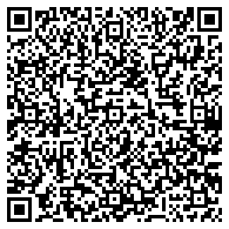 QR-код с контактной информацией организации БЕКЕТОВКА ОПС
