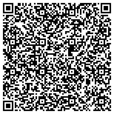 QR-код с контактной информацией организации ЧУФАРОВСКАЯ СРЕДНЯЯ ШКОЛА