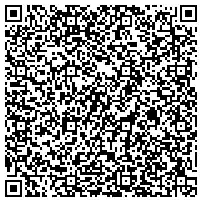QR-код с контактной информацией организации ВОЛГО-ВЯТСКИЙ БАНК СБЕРБАНКА РОССИИ ДЗЕРЖИНСКОЕ ОТДЕЛЕНИЕ № 4342/094