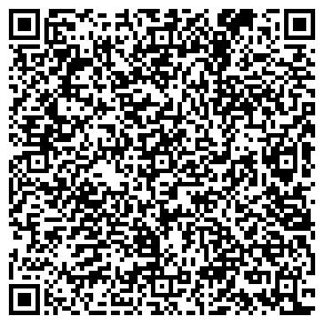 QR-код с контактной информацией организации РЕНЕССАНС ХУДОЖЕСТВЕННОЕ ОБЪЕДИНЕНИЕ, ООО