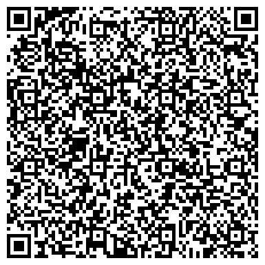 QR-код с контактной информацией организации ВОЛГО-ВЯТСКИЙ БАНК СБЕРБАНКА РОССИИ ЛЫСКОВСКОЕ ОТДЕЛЕНИЕ № 4346/047