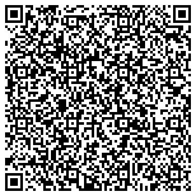 QR-код с контактной информацией организации ВОЛГО-ВЯТСКИЙ БАНК СБЕРБАНКА РОССИИ ЛЫСКОВСКОЕ ОТДЕЛЕНИЕ № 4346/052