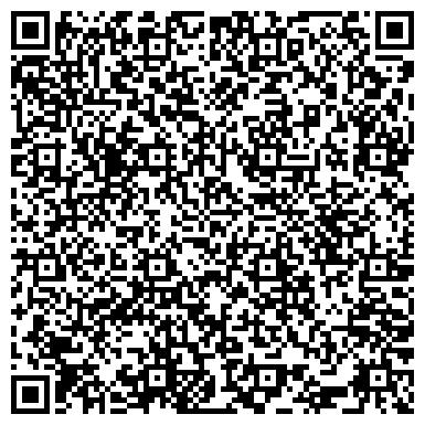 QR-код с контактной информацией организации ВОЛГО-ВЯТСКИЙ БАНК СБЕРБАНКА РОССИИ БОРСКОЕ ОТДЕЛЕНИЕ № 4335/088