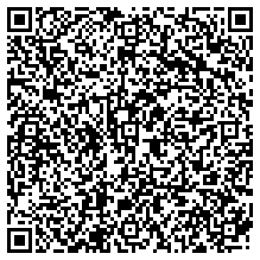 QR-код с контактной информацией организации ООО ГЛАЗОВСКОЕ УЧЕБНО-ПРОИЗВОДСТВЕННОЕ ПРЕДПРИЯТИЕ ВОС