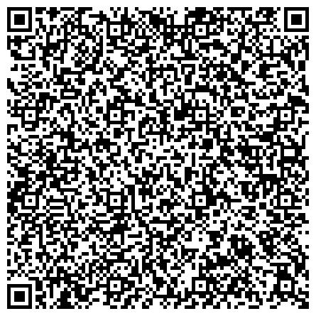 QR-код с контактной информацией организации ПСИХОНЕВРОЛОГИЧЕСКИЙ ДИСПАНСЕР № 8