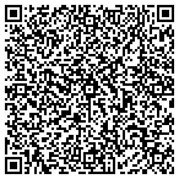 QR-код с контактной информацией организации ГОРНОЗАВОДСКОЕ АВТОТРАНСПОРТНОЕ ПРЕДПРИЯТИЕ, МУП