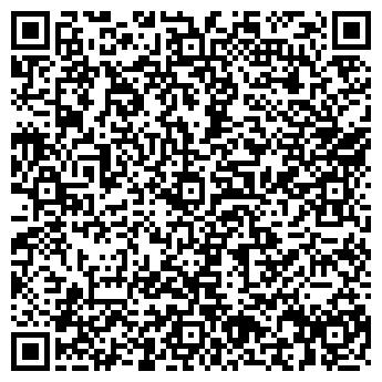 QR-код с контактной информацией организации СУД ГОРНОЗАВОДСКИЙ РАЙОННЫЙ