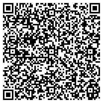 QR-код с контактной информацией организации № 5 Г. ГОРНОЗАВОДСКА
