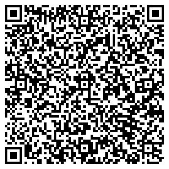 QR-код с контактной информацией организации ГОРНОЗАВОДСКОЕ АТП ОГУП
