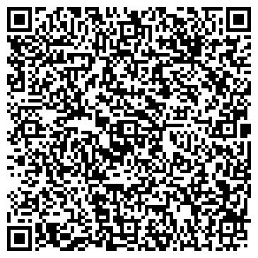 QR-код с контактной информацией организации НО «Нижтехинвентаризация»