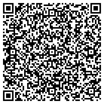 QR-код с контактной информацией организации СУРСКИЙ ХЛЕБОКОМБИНАТ