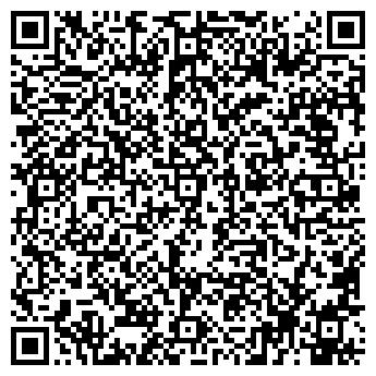 QR-код с контактной информацией организации ЧААДАЕВСКИЙ ЛЕСОПУНКТ, ОАО