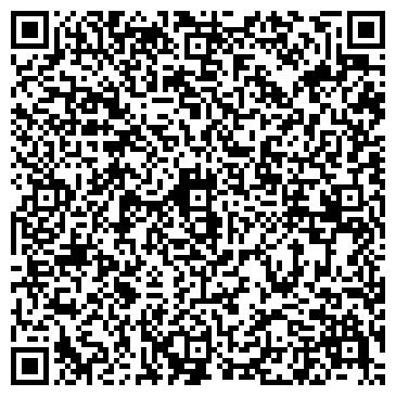 QR-код с контактной информацией организации ГОРОДИЩЕНСКОЕ РЕМОНТНОЕ ПРЕДПРИЯТИЕ, ОАО