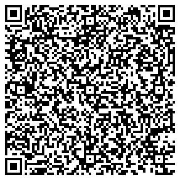 QR-код с контактной информацией организации КАНАЕВСКИЙ КОМБИНАТ СТРОЙМАТЕРИАЛОВ, ОАО