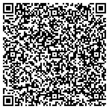 QR-код с контактной информацией организации ГОРОДИЩЕНСКИЙ РАЙОННЫЙ КРАЕВЕДЧЕСКИЙ МУЗЕЙ