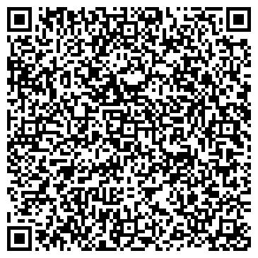 QR-код с контактной информацией организации ГОРОДИЩЕНСКИЙ КОМБИКОРМОВЫЙ ЗАВОД, ТОО
