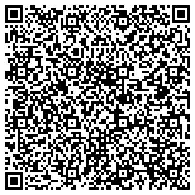 QR-код с контактной информацией организации АЛЕКСАНДРОВСКИЙ СПИРТЗАВОД №37 (СТРУКТУРНОЕ ПОДРАЗДЕЛЕНИЕ)