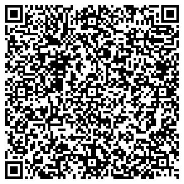 QR-код с контактной информацией организации ЕЛЮЗАНСКОЕ ТОРГОВОЕ ПРЕДПРИЯТИЕ