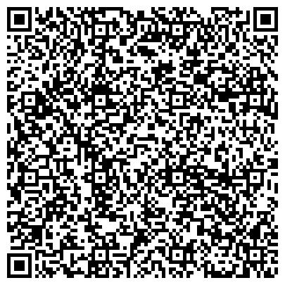 QR-код с контактной информацией организации ВОЛГО-ВЯТСКИЙ БАНК СБЕРБАНКА РОССИИ САРОВСКОЕ ОТДЕЛЕНИЕ № 7695/025