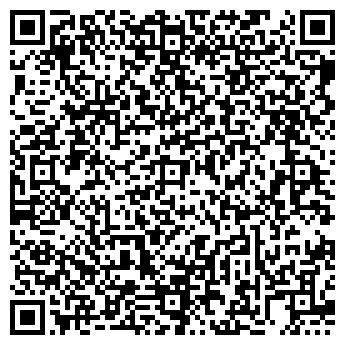 QR-код с контактной информацией организации ДОМБАРОВСКОЕ, ЗАО