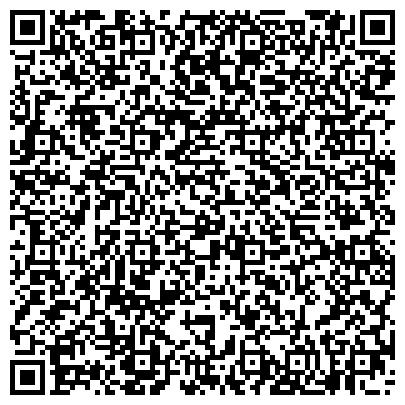 QR-код с контактной информацией организации СБЕРБАНК РОССИИ ЯСНЕНСКОЕ ОТДЕЛЕНИЕ № 4324/10 ОПЕРАЦИОННАЯ КАССА
