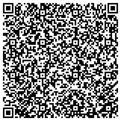 QR-код с контактной информацией организации СБЕРБАНК РОССИИ ЯСНЕНСКОЕ ОТДЕЛЕНИЕ № 4324/44 ОПЕРАЦИОННАЯ КАССА