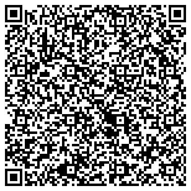 QR-код с контактной информацией организации СБЕРБАНК РОССИИ ЯСНЕНСКОЕ ОТДЕЛЕНИЕ № 4324/12 ОПЕРАЦИОННАЯ КАССА