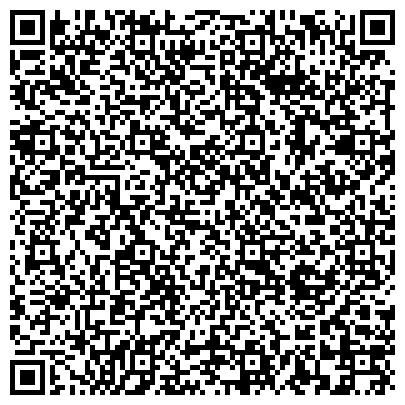 QR-код с контактной информацией организации ЕКАТЕРИНОВСКАЯ ЦЕНТРАЛЬНАЯ РАЙОННАЯ БОЛЬНИЦА ТЕРАПЕВТИЧЕСКОЕ ОТДЕЛЕНИЕ