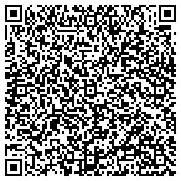 QR-код с контактной информацией организации Екатериновский элеватор