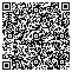 QR-код с контактной информацией организации БАШКОРТОСТАН КФХ
