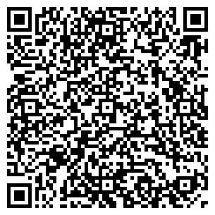 QR-код с контактной информацией организации КАЗБЕЙ КФХ