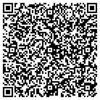 QR-код с контактной информацией организации КОЛХОЗ НОВАЯ ЖИЗНЬ