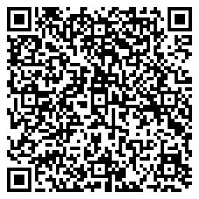 QR-код с контактной информацией организации КФХ