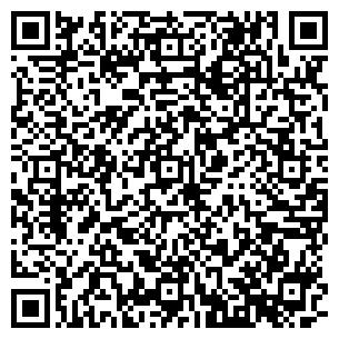 QR-код с контактной информацией организации МАЯК К-З