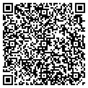 QR-код с контактной информацией организации РЯ СХК ООО